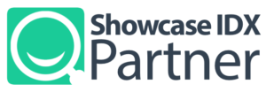 Showcase IDX partner