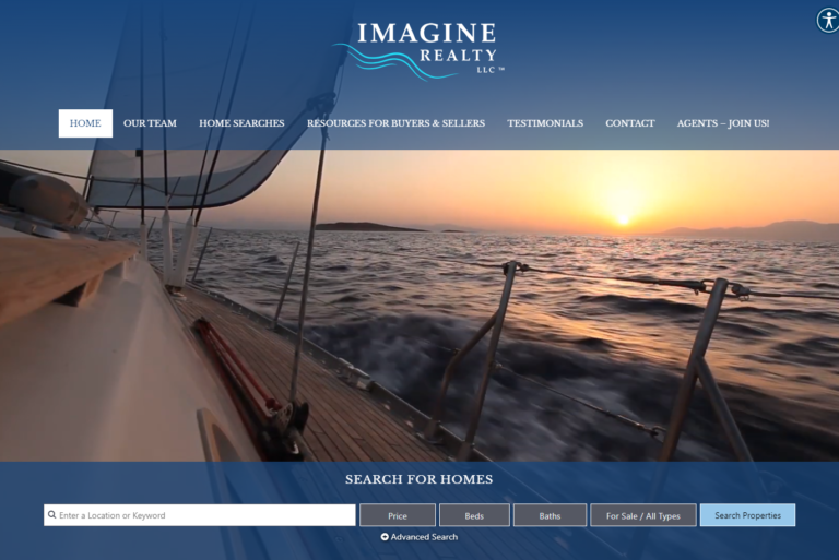 imaginemyhome.com